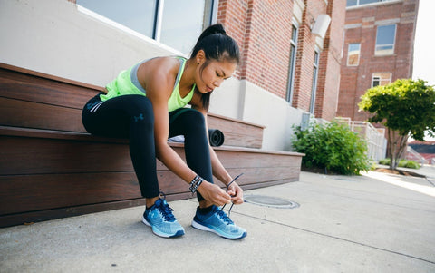 How Quickly Should I Get Back Into Exercise? - Your Back Pain Relief