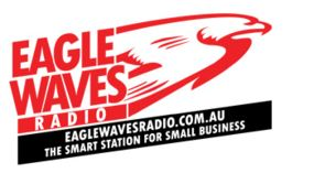 My Business Radio: The Aussie Boys Share Their Story