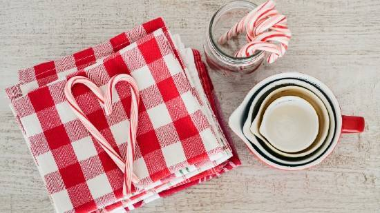 5 tips for staying sugar-free this silly season