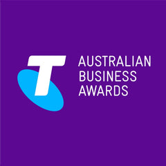 nexba telstra business awards