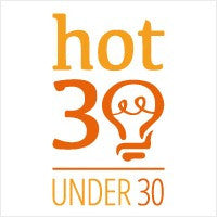 Aussie boys win Smart Company 30 under 30