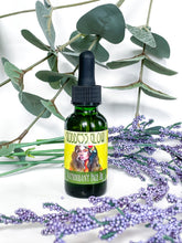 Load image into Gallery viewer, Goddess Glow Antioxidant Face Oil