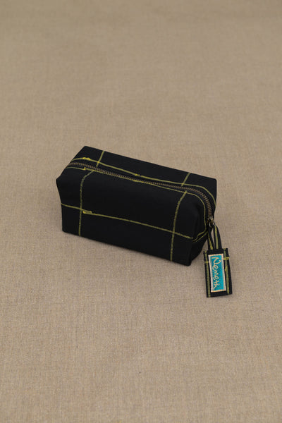 Square-Pouch-Cotton-Paint-Black