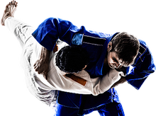 Load image into Gallery viewer, No Joke 'Premiere' BJJ Gi