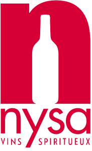 Nysa Wine and Spirits
