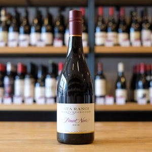 Ata Rangi Martinborough Pinot Noir 2016
