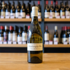 By Farr Côte Vineyard `Gc` Geelong Chardonnay 2016