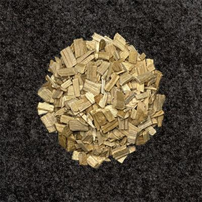 PREMIUM MAPLE WOODCHIP 1.5Kg
