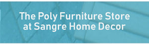 ThePolyFurnitureStore