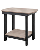 Casual Comfort Oval Bar/Pub Table  CC-408P