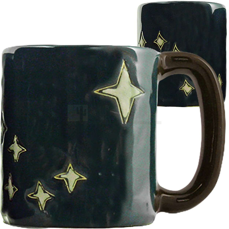 Mara Round Mug  16 oz North Star 510S3