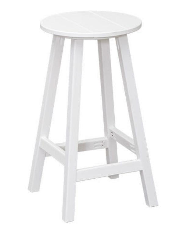 Casual Comfort Bayshore Bar Stool   CC-6645