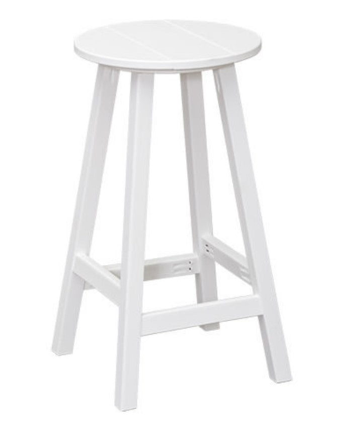 Casual Comfort Bayshore Counter Stool   CC-6645C