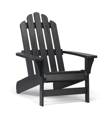 Breezesta Basics Adirondack Chair BB-100