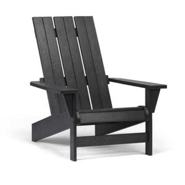 Breezesta Basics Adirondack Chair  BB- 300