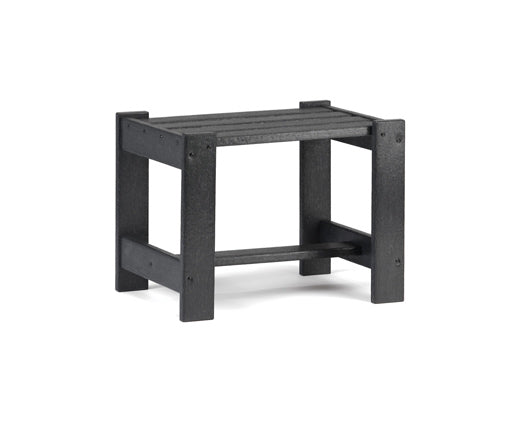 Breezesta Basics Chat Table  BB-103