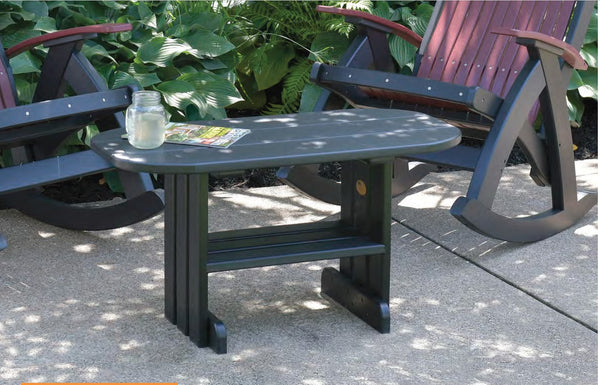 LuxCraft  Coffee Table  PCT