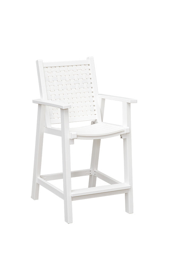 Marina Counter Chair  CC-8018COUNTER