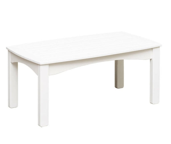 Casual Comfort Bayshore Cocktail/Coffee Table  CC-6529