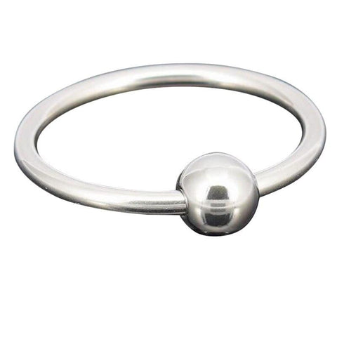 Metal Cock Rings on www.askann.co.uk | Cheap Adult Sex Toys