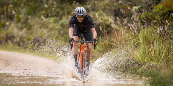 X Marks the Spot -- 2019 Cannondale Cross Bike Closeouts