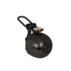 Spurcycle Bell, Black