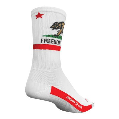 Sock Guy SGX CA Freedom