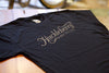 Huckleberry T-Shirt