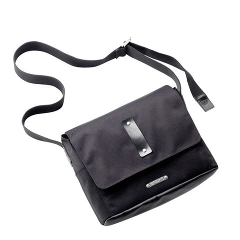 Brooks Euston Shoulder Bag