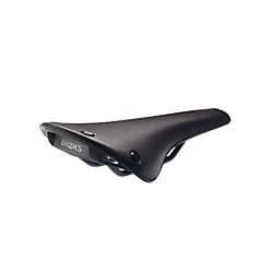 Brooks All-Weather C15 Cambium