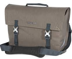 Commuter Bag QL2.1 Large