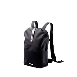 Dalston Knapsack Small