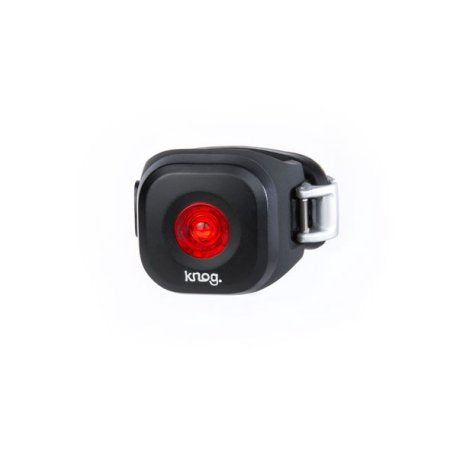 Knog Mini Dot Front or Rear