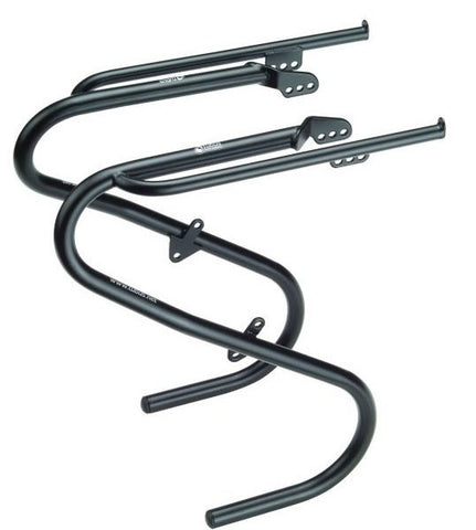 Tubus Duo Lowrider Front Rack