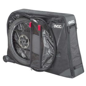 Evoc Travel Bag Rental