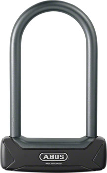ABUS Granit 640 Keyed Mini U-Lock 6""