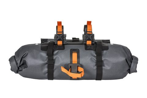 Medium Bike Packing Handlebar Pack