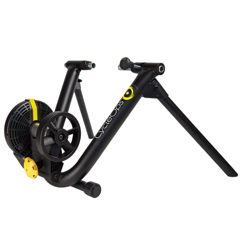 CycleOps Magnus Trainer