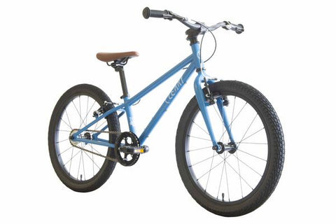 "Cleary Owl 20"" Single Speed"