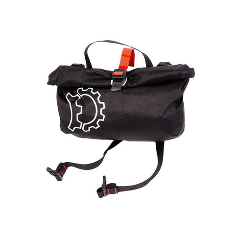 Huckleberry Bicycles - Revelate Bags