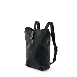 Pickwick - Large 24L