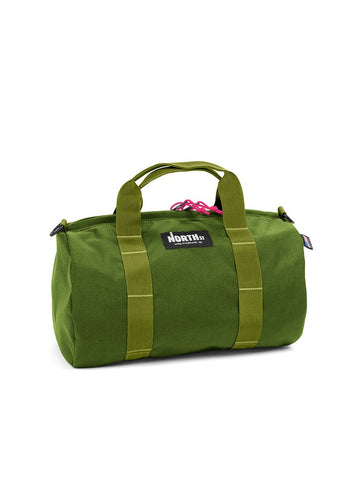 North Street Scout 14 Duffle