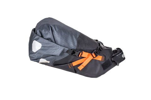 Medium Bike Packing Seat Pack