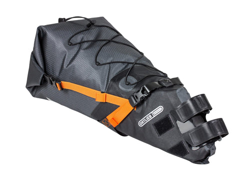Large Bike Packing Seat Pack