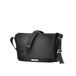 Brooks Strand Messenger Bag