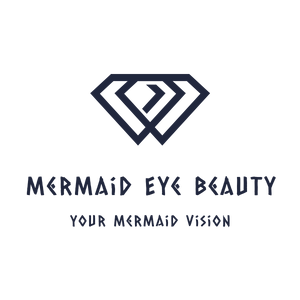 Mermaid Eye BEAUTY