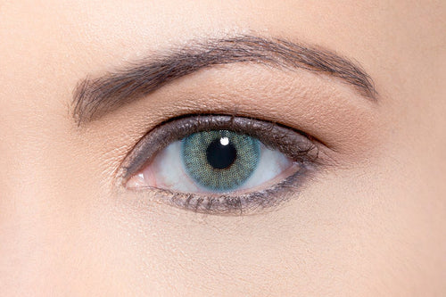 SOLOTICA HIDROCOR TOPAZIO (TOPAZ) - Mermaid Eye BEAUTY