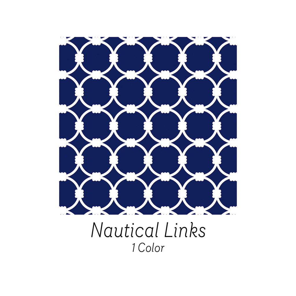 Nautical Links