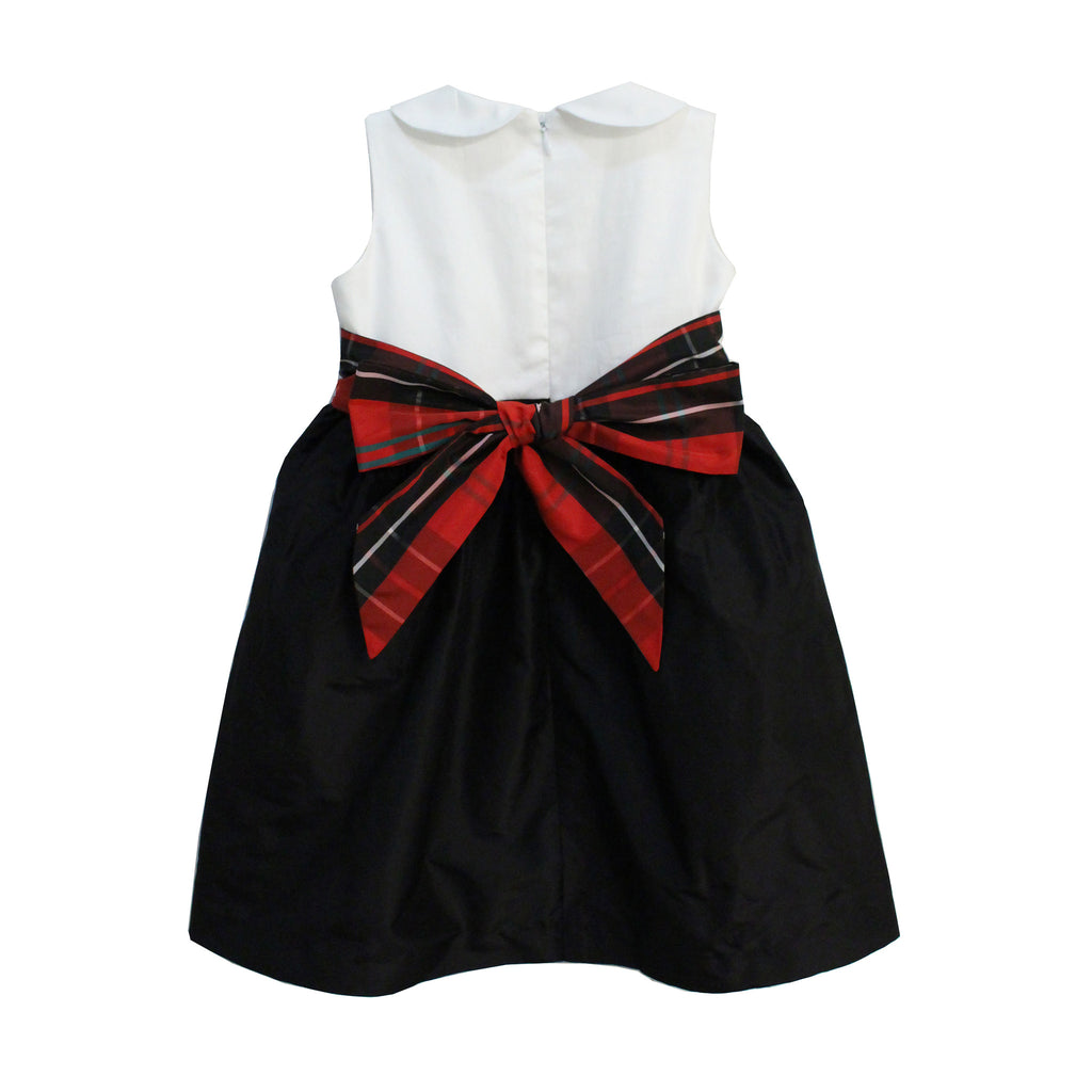 Scarlett Holiday Dress- 1/2 Off!