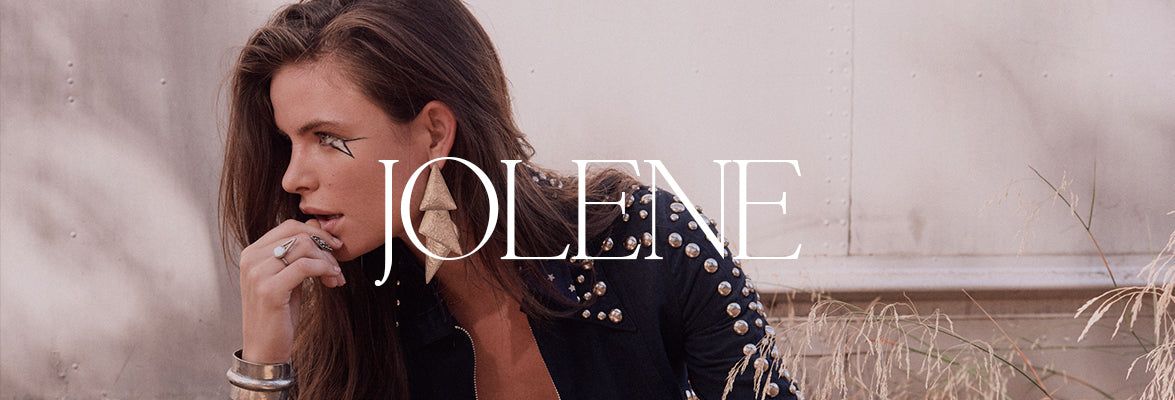 Jolene Collection
